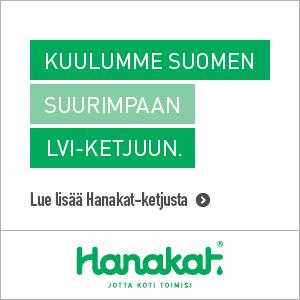 hanakat_ketjubanneri