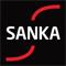 logo_sanka