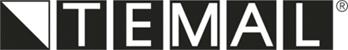 logo_temal